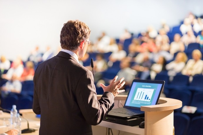 "Международна студентско-докторантска конференция ""Нови модели в туризма"""