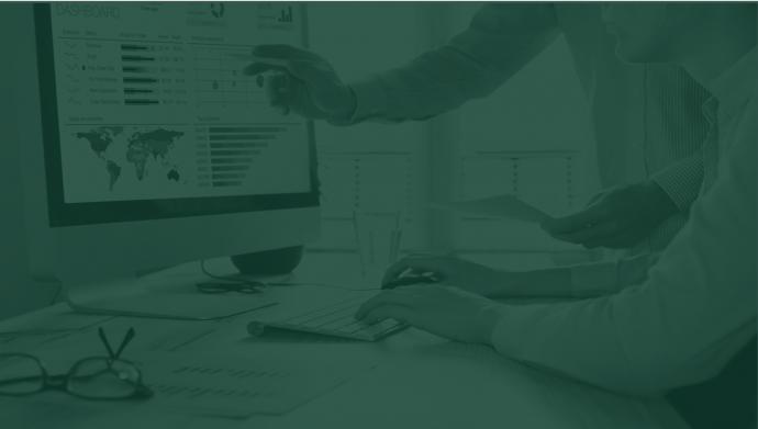 "Обучение ""MS Excel – Eкспертни функции"""