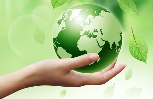 Форум на ОЧИС за инвестиции в зелена енергия