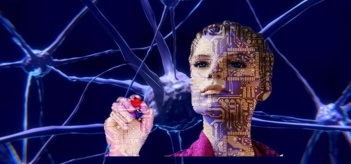"""Конференция """"Digital Humanities: Фокус Човека 2019 София"""""""