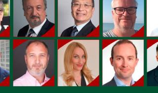 Hotel & Tourism Investment Forum 2019