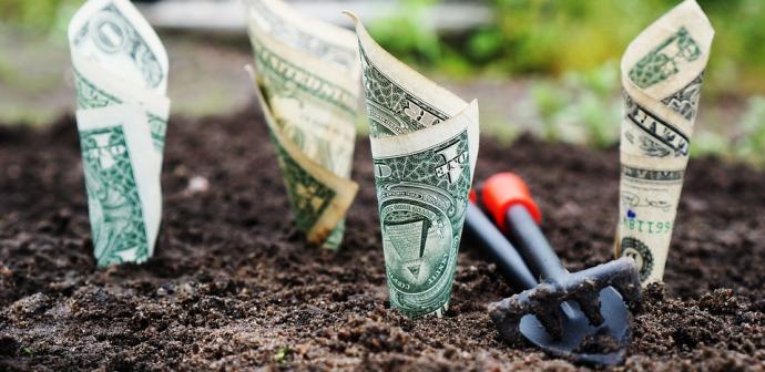 Практическо обучение по Закона за мерките срещу изпирането на пари