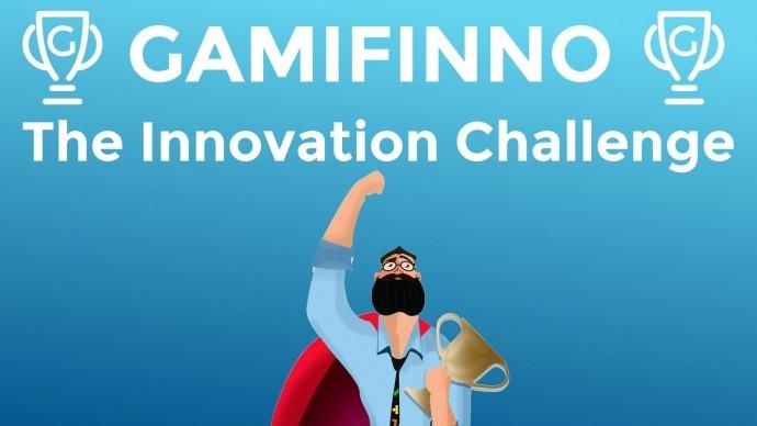 """Уъркшоп """"The Innovation Challenge"""""""