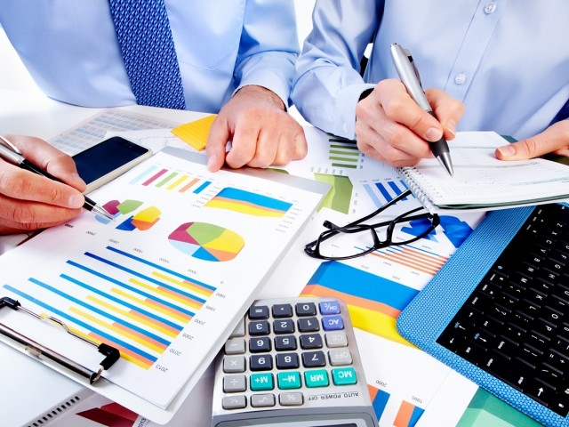 """Обучение """"Бюджетно счетоводство"""""""