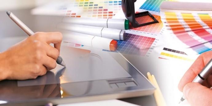 """Презентация """"5 причини да станеш дизайнер"""""""