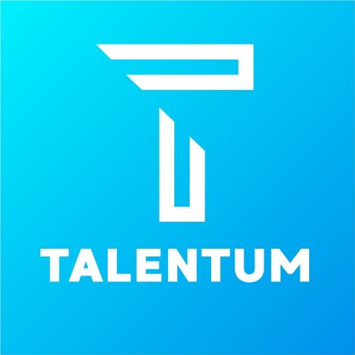 """Курс """"Открий своя талант с Talentum"""""""