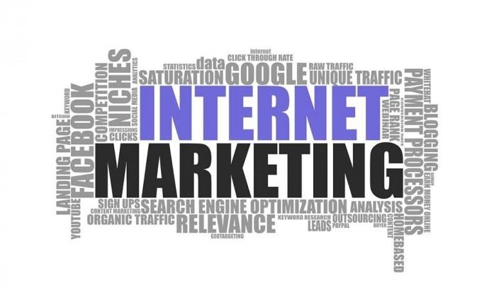 """Безплатно обучение """"Дигитален маркетинг"""""""