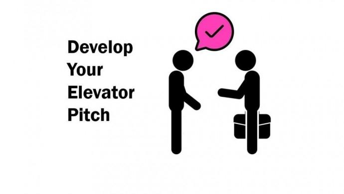 """Безплатно обучение """"Как да представим идеята си пред инвеститор"""""""