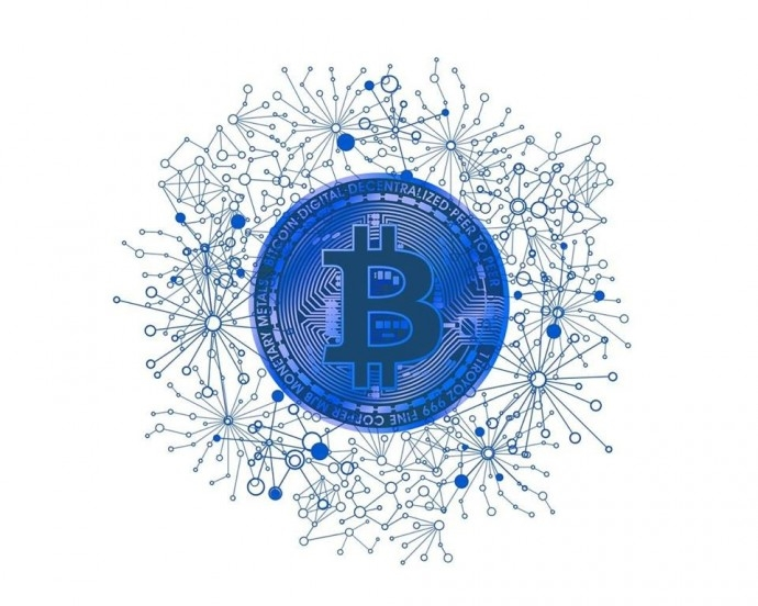 "Събитие ""Crypto talks 14"""