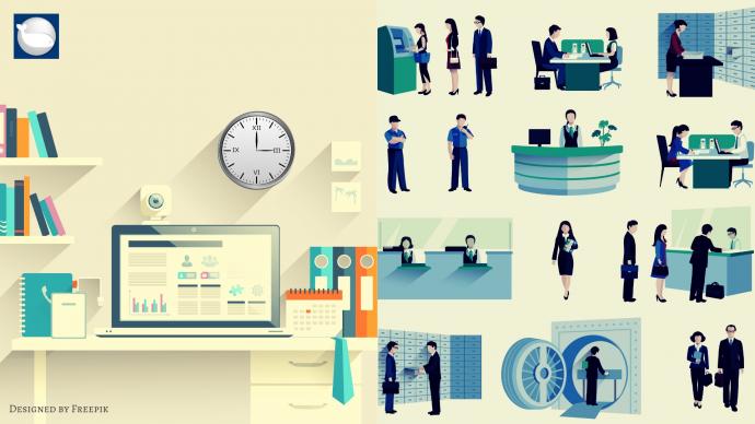 """Семинар """"Гъвкави форми на работно време. Изисквания при назначаване на лица с увреждания"""""""