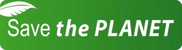 """Изложение и конференция """"Управление на отпадъците и рециклиране (Save the Planet)"""""""