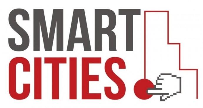 "Изложение и конференция ""Интелигентни градове (Smart Cities)"""