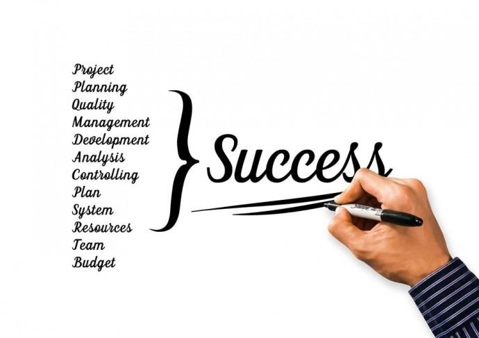 """Безплатно обучение """"Писане на проекти – мисия възможна"""""""