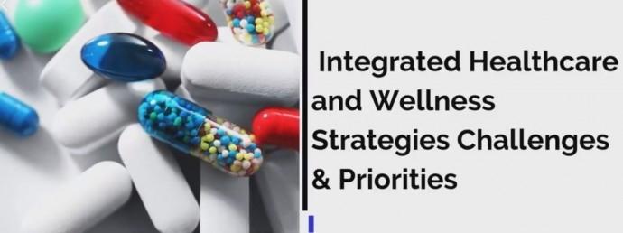 "Събитие ""Employees Health, Wellness & Benefits Summit"""