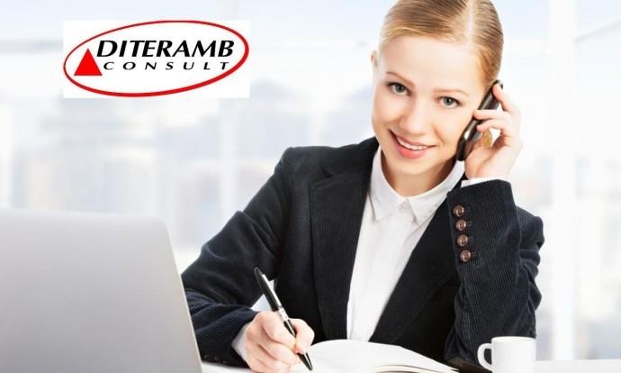 Практически тренинг за продажби по телефон