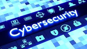"""Семинар """"Актуални тенденции в киберпрестъпността и произтичащите заплахи към бизнеса"""""""