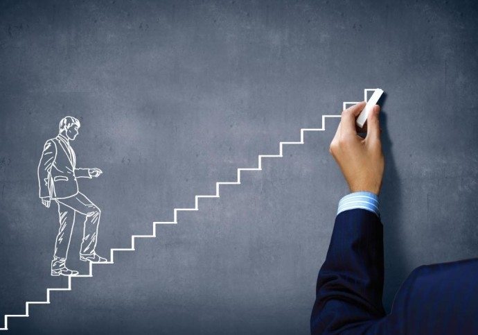"""Семинар """"6 точни формули за успех и разрастване в бизнеса"""""""