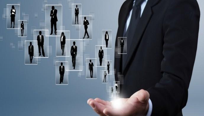 """Обучение """"Лидерски умения за мениджъри"""""""