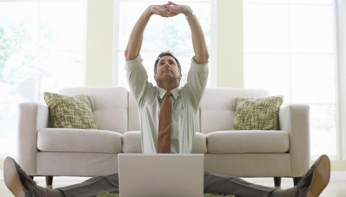 """Обучение """"Диагностика и превенция от стрес и Бърнаут (Burnout) в работата"""""""
