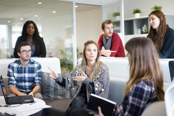 Обучение по Умения за водене на преговори с Вашите доставчици и клиенти