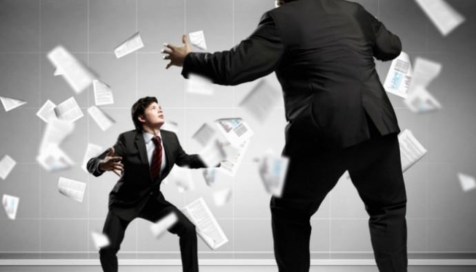 """Обучение """"Продажби и преговори с хипермаркети (търговски вериги)"""""""