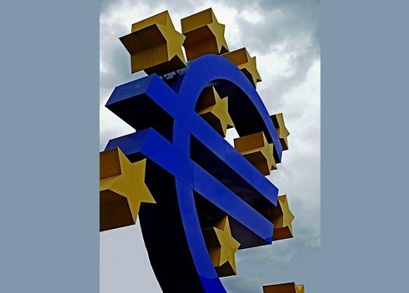 Семинар по ЗУСЕСИФ – Процедура по предоставяне на безвъзмездна финансова помощ по реда на ЗУСЕСИФ и верификация на разходи.
