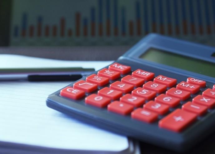 """Семинар """"Промените в ЗКПО през 2019 г. и 2020 г. Промени и практика по ЗДДС. Годишно счетоводно и данъчно приключване на 2019 г."""""""