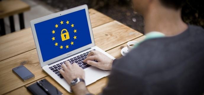 Обучение за Длъжностни лица по защита на личните данни
