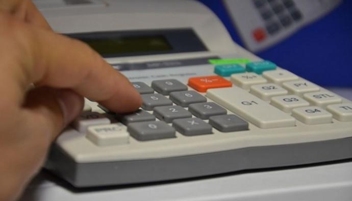 """Семинар Промени в """"Наредба № Н-18 – отчитане чрез фискални устройства на продажбите в търговските обекти, изискванията към софтуерите за управлението им и изисквания към лицата, които извършват продажби чрез електронен магазин"""""""