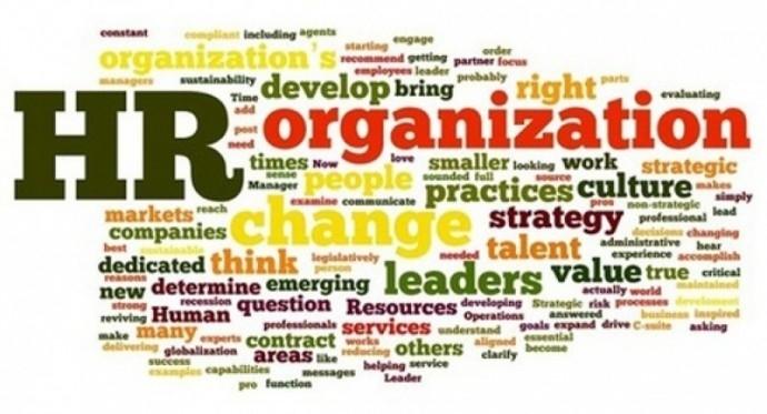 Възнаграждение, оценка на служителите и бонус модели