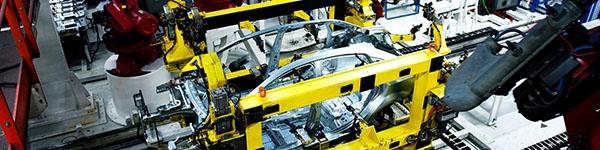 Обучение по автомобилен стандарт PPAP (Production Part Approval Process)