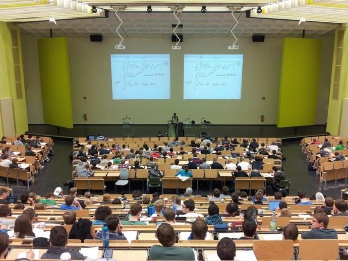 Годишна научна конференция на ВУЗФ
