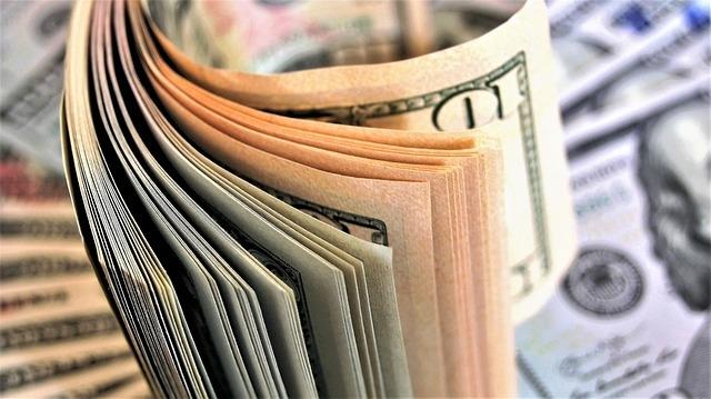 """Семинар """"ЗМИП – последни промени в Закона за мерките срещу изпирането на пари; проблеми при прилагането на ЗМИП и ППЗМИП."""""""