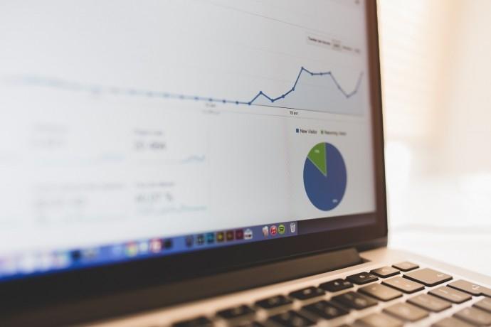 Обучение по Планиране на продажбите и операциите