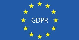 """Семинар """"Защита на личните данни съгласно регламент (ЕС) 2016/679 – GDPR. Актуална практика на КЗЛД. ИТ аспекти на защита на личните данни."""""""