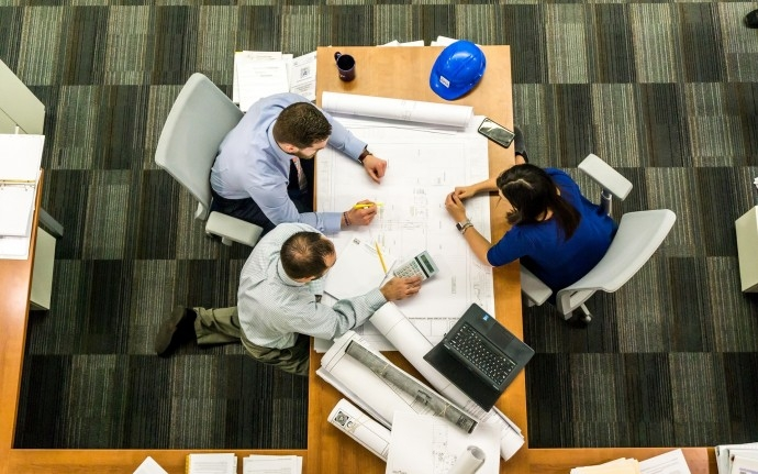 Обучение по Закупуване и умения за водене на преговори