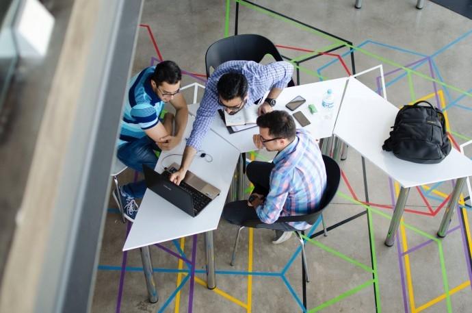 """Обучение """"Теория на ограниченията: Управление на проекти по метода на критичната верига"""""""
