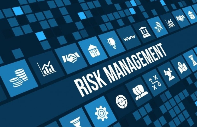 """Семинар """"Изграждане на система за оценка и управление на риска"""""""