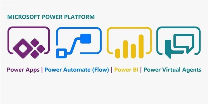 Global Power Platform Bootcamp Bulgaria 2020
