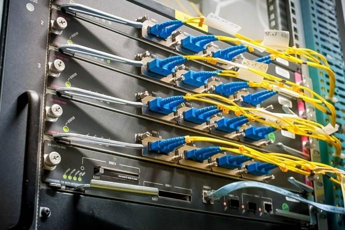 Курс Cisco CCNA 200-301 версия фев 2020