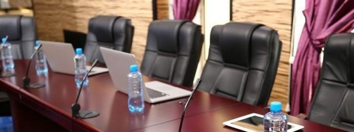"""Обучение """"Нови задължения и правомощия на ръководителите на образователни институции"""""""
