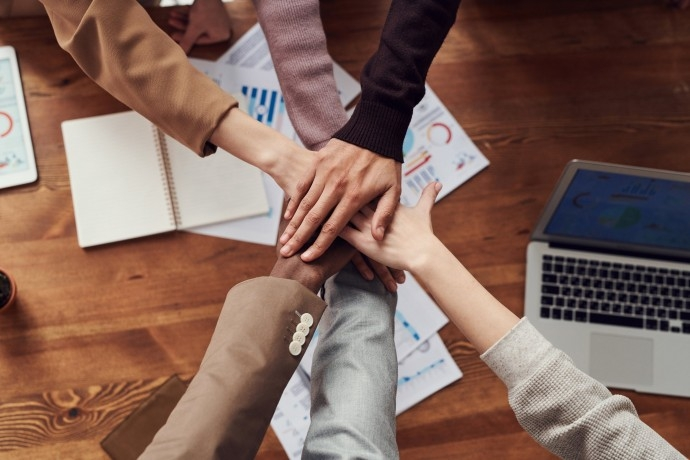 Self-growing Culture and High-performing Teams