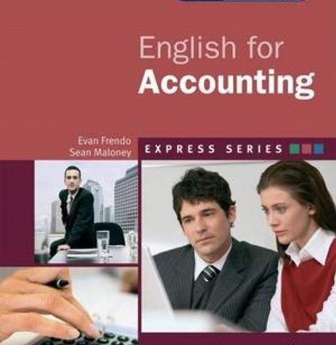 """Обучение """"Английски език за целите на финансите"""""""