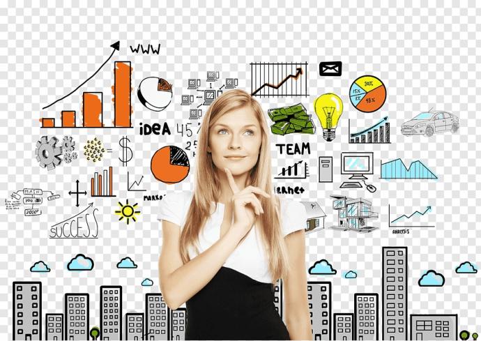 1BC – Онлайн обучение по Маркетинг