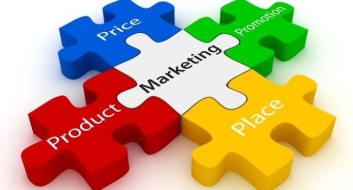 """Професионално обучение """"Сътрудник в маркетинга"""""""