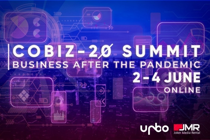 Cobiz-20 Summit: Business after the pandemic
