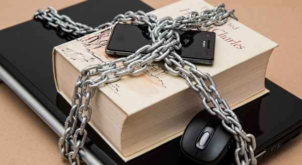 """Курс """"Защита на личните данни – основни моменти, права и задължения в условия на здравна криза"""""""