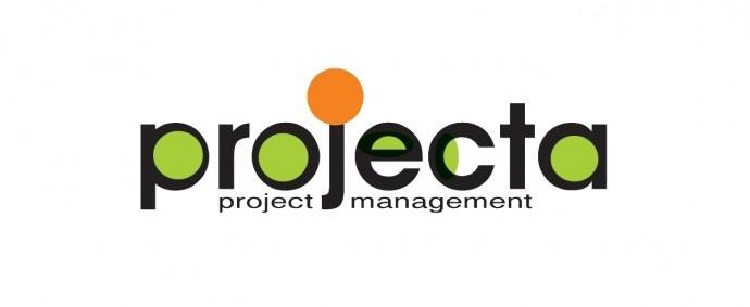 """ONLINE LIVE – Обучение """"PROJECT MANAGEMENT PROFESSIONAL (PMP®)/CAPM® EXAM PREPARATION"""""""