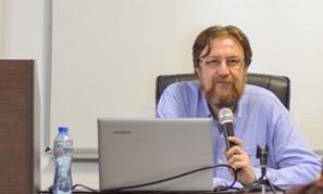 """Обучение """"Актуални практически проблеми по прилагане на нормативната уредба в областта на устройство на територията и кадастъра"""""""