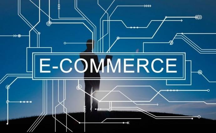 """ОНЛАЙН семинар """"Финансово-правни аспекти при Онлайн магазини и Електронна търговия. Актуални изисквания на НАП, КЗП, КЗЛД и КЗК"""""""